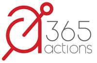 365 Actions